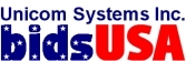 bidsUSA, the #1 service for finding American public sector bid solicitations including tenders, RFP (requests for proposal) and RFQ (requests for quotation).