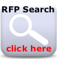 Search for RFPs (request for proposals), RFQs (request for quotations), tenders and other bid solicitations